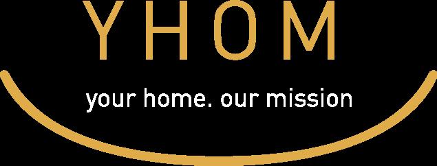 Logo-YHOM-negativo